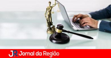 Justiça proíbe aumento no desconto da Previdência