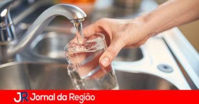 Sabesp afirma que regularizou abastecimento em Cabreúva