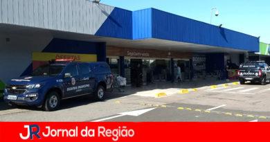 Carrefour deve suspender vendas de itens que não são de supermercado