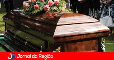 Governo autoriza sepultamentos sem atestado de óbito