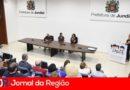 Conselhos Municipais se reúnem online