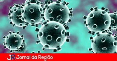 Jundiaí já tem 13 casos de coronavírus