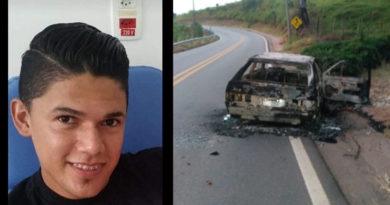 DIG prende assassinos de morador de Cabreúva
