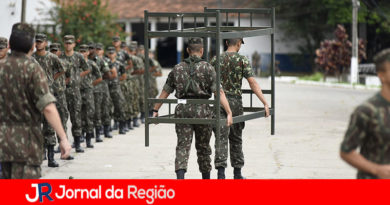 Prefeitura faz parceria para usar instalações do Exército