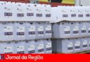 Empresa doa 6 mil litros de álcool para hospitais e entidades de Jundiaí