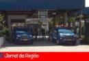 Motoristas da Rápido Luxo entram em greve