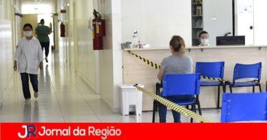 Unidades começam a atender casos suspeitos de COVID-19