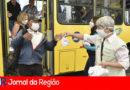 Prefeitura vai adotar monitoramento das linhas de ônibus