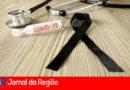 São Paulo ultrapassa os 100 mil casos de Coronavírus