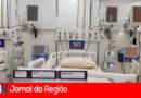 Mais duas mulheres morrem de Covid-19 em Jundiaí