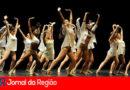 Jundiaí faz Festival de Danças on line