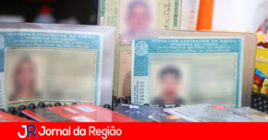 Detran e Poupatempo vão entregar documentos