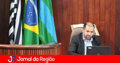 Projeto do vereador Edicarlos, Estatuto da Gestante é aprovado em Jundiaí
