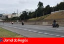 Leitor pede fiscalização de velocidade para motos