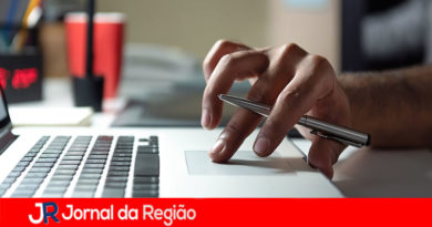 Educação abre inscrições para cursinho pré-vestibular gratuito