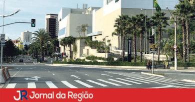 Prefeitos da região querem decidir reabertura em conjunto