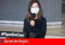 Secretária Patrícia Ellen anuncia medidas para reaberturas