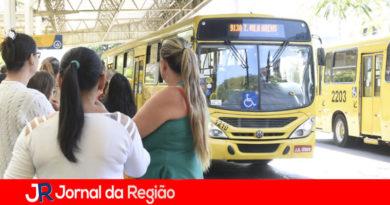 Prefeitura anuncia ajustes nas linhas Colônia, Malota e Cecap