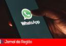 CDHU alerta para o golpe do boleto de cobrança falso via WhatsApp