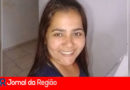Preso em Jundiaí homem que matou a namorada em Campinas