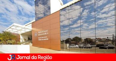 Intermédica cancela plano de saúde de funcionários públicos