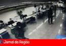 Criminosos atacam quartéis da PM em Bragança