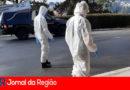 Jundiaí chega a 82 mortes por Covid-19