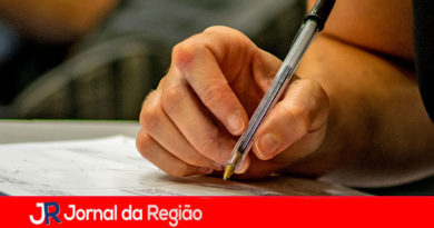 Prefeitura de Jundiaí contrata assistentes sociais e psicólogas