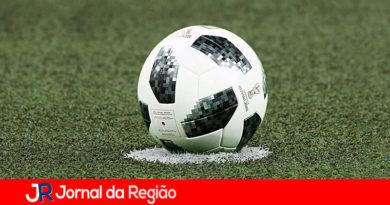 Globo cancela transmissão do Campeonato Carioca