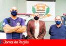 Cabreúva anuncia ações contra aglomerações