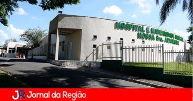 Itupeva apresenta queda no número de internações após Fase Vermelha