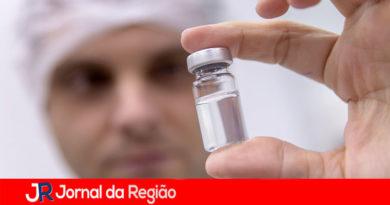 Vacina para Covid-19 passa por mais uma aprovação