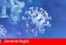 Em três dias Jundiaí tem 102 curados de Coronavírus