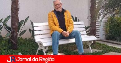 """A Praça é Nossa"" será na casa do Carlo Alberto"