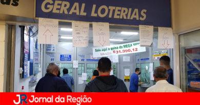 Mega-Sena sorteia R$ 40 milhões e Quina R$ 13 milhões