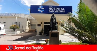 São Vicente investe R$ 56 mil em equipamentos