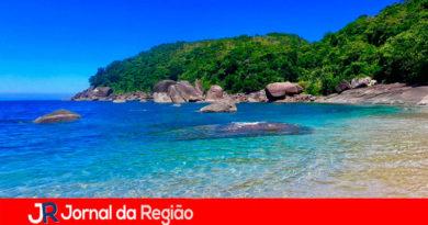 Ilha Bela reabre para turistas