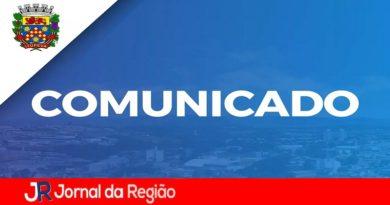 CRAS Monte Serrat terá horário de atendimento reduzido