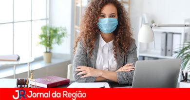 UniAnchieta faz evento de como manter emprego na pandemia