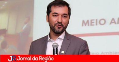 Ciesp oferece palestra gratuita sobre o pós-coronavírus