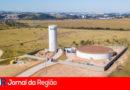 Novo reservatório garante água para 30 mil pessoas