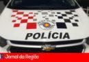 Baile com 190 idosos é encerrado pela Polícia