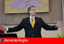 Pastor da Assembleia de Várzea morre de Covid-19