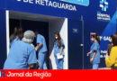 Mais 82 pessoas recebem alta da Covid-19 em Jundiaí