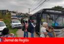 Artesp obriga Rápido Luxo a colocar mais ônibus
