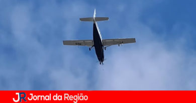 ANAC investiga contaminação em gasolina de aviação