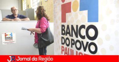 Banco do Povo já concedeu este ano 70% mais créditos esse ano