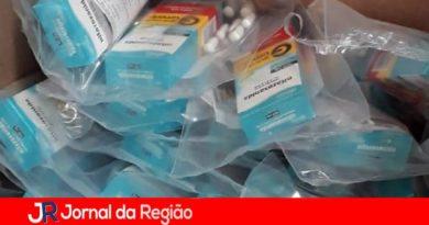 Campo Limpo oferece kit aos pacientes com suspeita de Covid-19