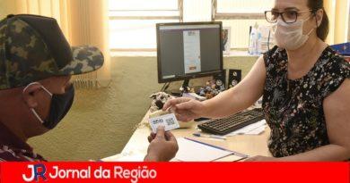 Jundiaí realiza a entrega dos cartões do Bom Prato