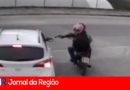 DIG esclarece latrocínio e prende um dos assassinos